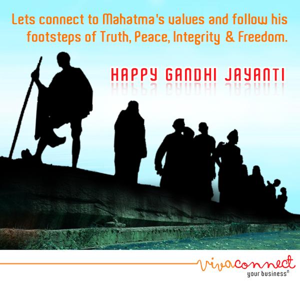 gandhi_jayanti_vivaconnect