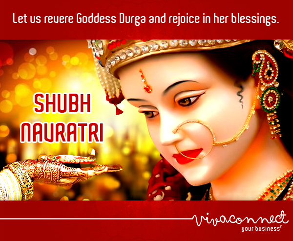 000_Durga