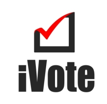 ivote_vivaconnect_missed call voting