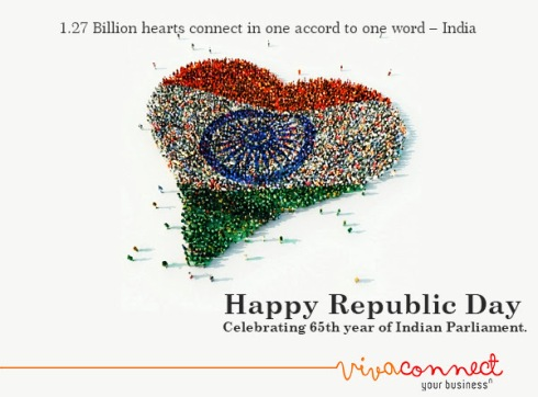 republic day_vivaconnect