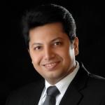Vikram Raichura_VivaConnect