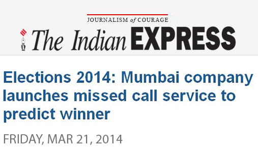 Indian Express - 21st march_VivaConnect02