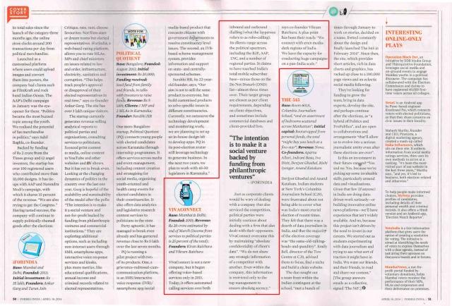 Forbes - April02.2
