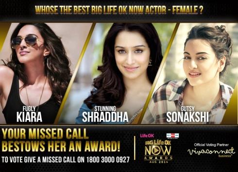 nominees_female