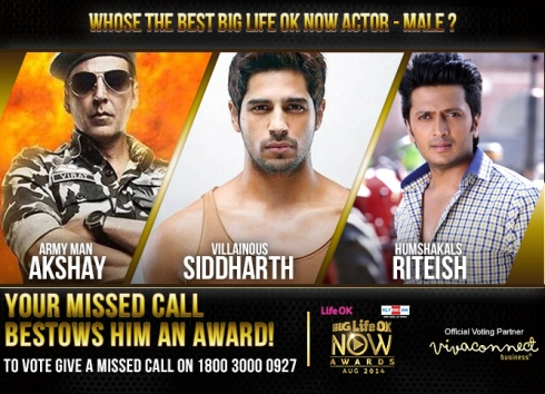 nominees_male