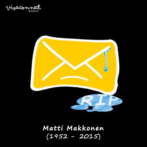 Matti Makkonen-SMS poster-3